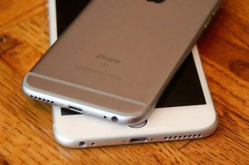 ابل تطلق تحديث iOS 12.5.5 لهواتف الايفون وأجهزة الايباد القديمة!