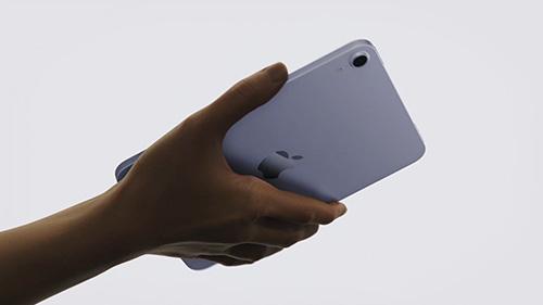 ايباد ميني الجديد iPad Mini 6