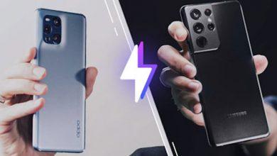 أفضل 3 هواتف بنظام اندرويد لعام 2021 مع دليلك للشراء بسعر مميز