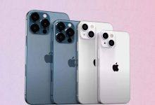 هواتف ايفون 13 و ايفون 13 برو - اختبار عمر البطارية!