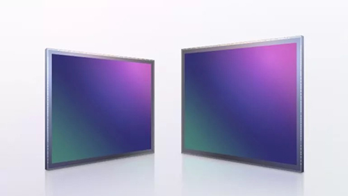 سامسونج تعلن عن مستشعر Isocell HP1 و Isocell GN5 بقدرات تصوير احترافية في ظل الإضاءات الخافتة والمنخفضة