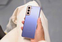 رصد هاتف سامسونج جالكسي S22 بمعالج Snapdragon 898 على منصة GeekBench
