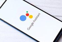 بات من الممكن الاعتماد على مساعد جوجل في الرد على المكالمات أو رفضها بدون كلمة (Hey Google)