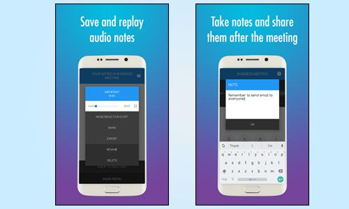 تطبيقات الأسبوع للاندرويد - مجموعة رائعة ومميزة من التطبيقات التي تحتاجها على هاتفك!