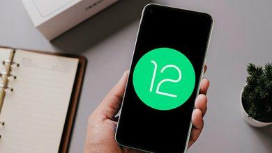"""اندرويد 12 - ألقِ النظرة الأولى على كيفية تعديل """"الويدجيت"""" في النظام الجديد!"""