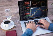 منصات التداول المستخدمة في الأسواق العالمية