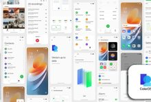 إطلاق واجهة ColorOS 12 عالمياً - إليكم أبرز المزايا وجميه هواتف Oppo المدعومة