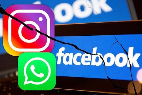 الدروس المستفادة من توقف فيسبوك و واتس اب عن العمل!