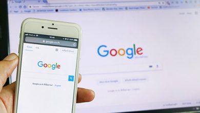 بحث جوجل أصبح يدعم ميزة التمرير المستمر على الهاتف!