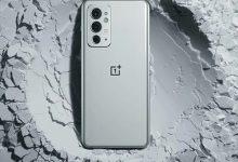 هاتف OnePlus 9RT يدعم تقنية شحن Warp Charge 65T وذاكرة رامات افتراضية بحجم 7 جيجابايت