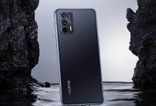أفضل هواتف الفئة المتوسطة - Realme GT Neo2T بمعالج Dimesnity 1200-AI ويدعم الشحن بقدرة 65 واط