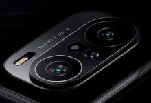 تسريبات - هاتف +Redmi K50 Pro قادم بمعالج Snapdragon 898 ومستشعر رئيسي بدقة 108 ميجابيكسل!