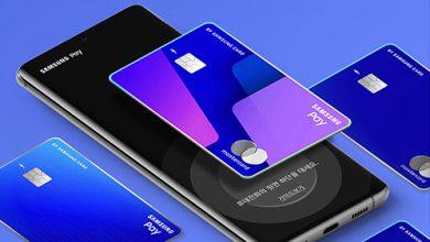 بشكل رسمي - سامسونج تتخلص من الإعلانات على تطبيق Samsung Pay و Health وقريباً تطبيق الثيمات!