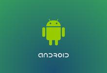 تطبيقات الأسبوع للاندرويد - مجموعة رائعة مُختارة بعناية من التطبيقات المميزة!