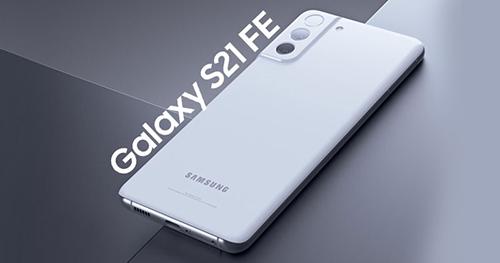 رسمياً: سيتم الإعلان عن هاتف Galaxy S21 FE الأسبوع المقبل خلال حدث Samsung Unpacked!
