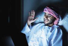تطبيق فيس تايم يعمل الآن في الإمارات بعد سنوات من الحظر!