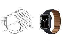 ساعة ابل الذكية - هكذا سوف تتمكن من قياس ضغط الدم مستقبلاً!