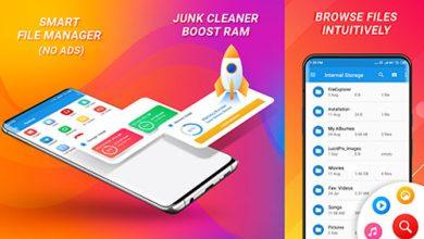 تطبيقات الأسبوع للاندرويد - مجموعة حصرية ومختارة بعناية من أفضل التطبيقات المفيدة!