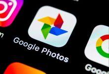 الآن أصبح بإمكانك تغيير موعد وتاريخ الصور ومقاطع الفيديو على تطبيق صور جوجل!
