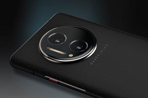 هاتف OnePlus 10 Pro يدعم التقريب البصري بمستوى 5X من خلال عدسة منظار Periscope