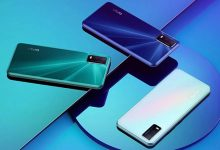 فيفو تطلق Vivo Y3s - أرخص الهواتف الاقتصادية بشاشة 6.51 بوصة وبطارية 5000 مللي أمبير
